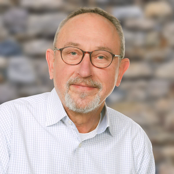 Hans-Uwe Ruprecht