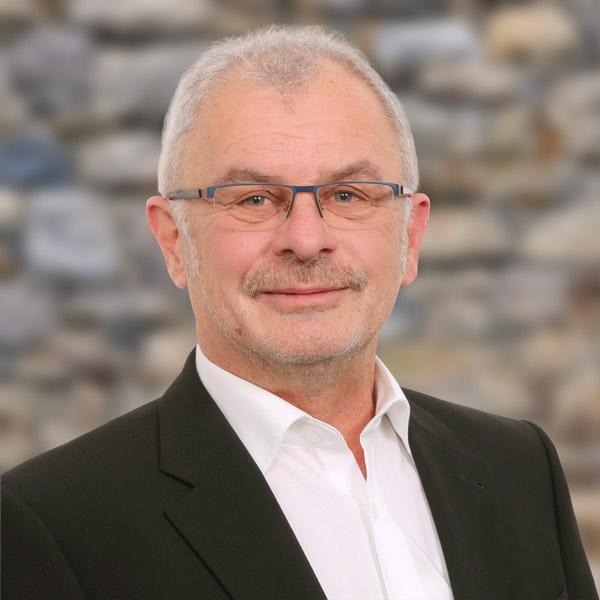 Günter Schaub