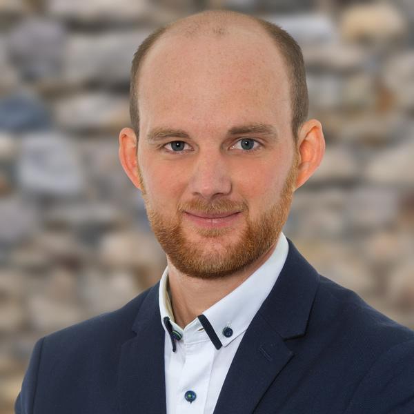 Jan Stammschulte